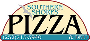 Southern Shores Pizza & Deli