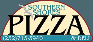 Southern Shores Pizza & Deli